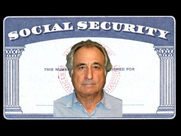 Madoff_SocialSecurity
