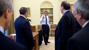 Obama_Advisors