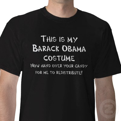 obama_halloween_costume_t_shirt-p235305673425501164t5tr_400