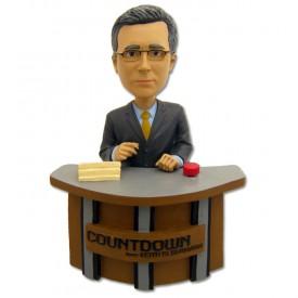 Olbermann bobblehead 00088284-426023_275