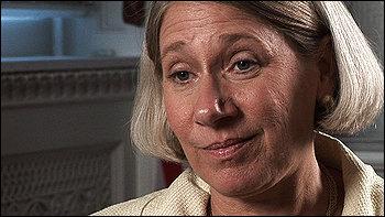 "White House Communications Director Anita Dunn: ""Fox lies"""