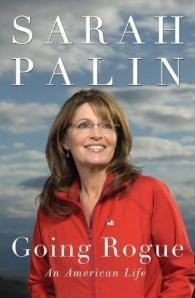 sarah-palin-cover-for-going-rogue1