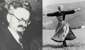 TrotskyVonTrapp