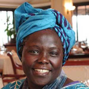 Wangari-Maathai-photo