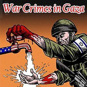 war-crimes-in-gaza