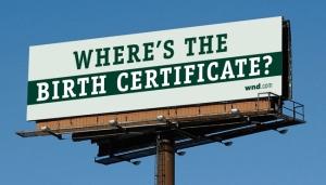 WheresTheBirthCertificate