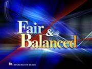 Fair_balanced