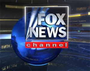 fox_news