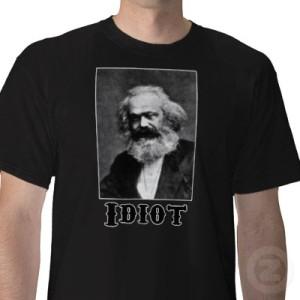 idiot_karl_marx_tshirt-p235787840284460426q6ws_400