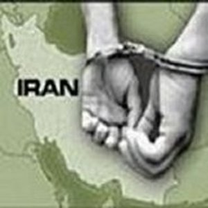 iran_students