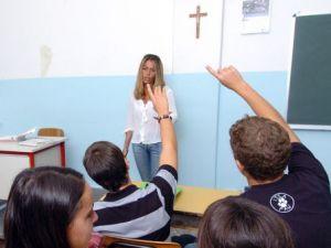 italian_school