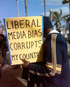 liberal-media-bias