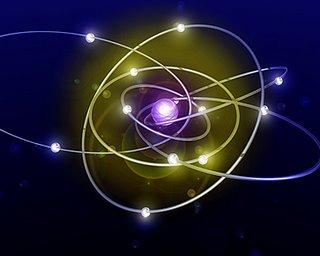 Quantum-physics-736893