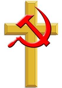 religious-left