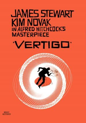 saul-bass-vertigo-movie-poster1