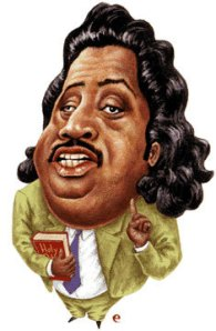 sharpton_caricature