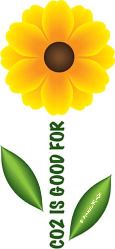 swemson-logo.c