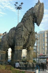 trojan_horse_canakkale