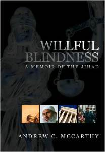 Willful-Blindness-791320